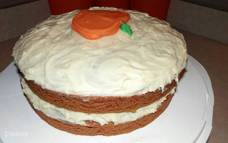 pumpkincake1-1_kindlephoto-667676815