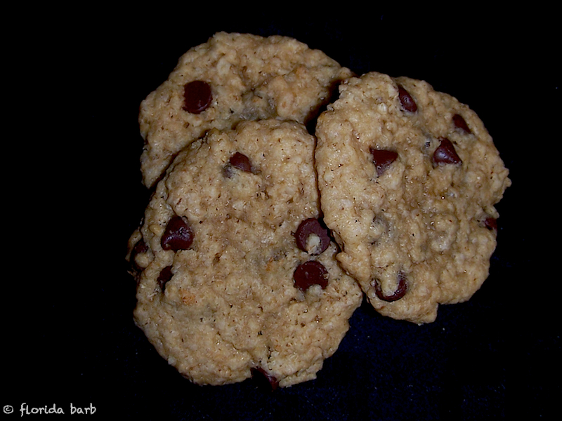 cookies800fb