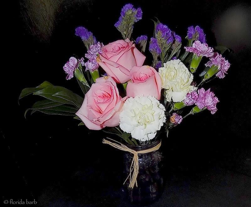flowersMD800fb