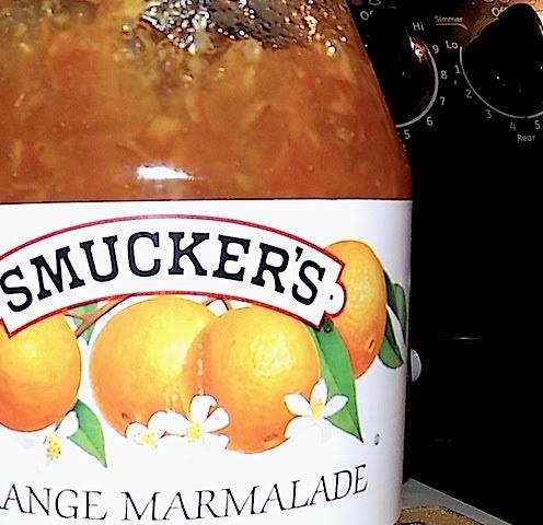 marmalade640