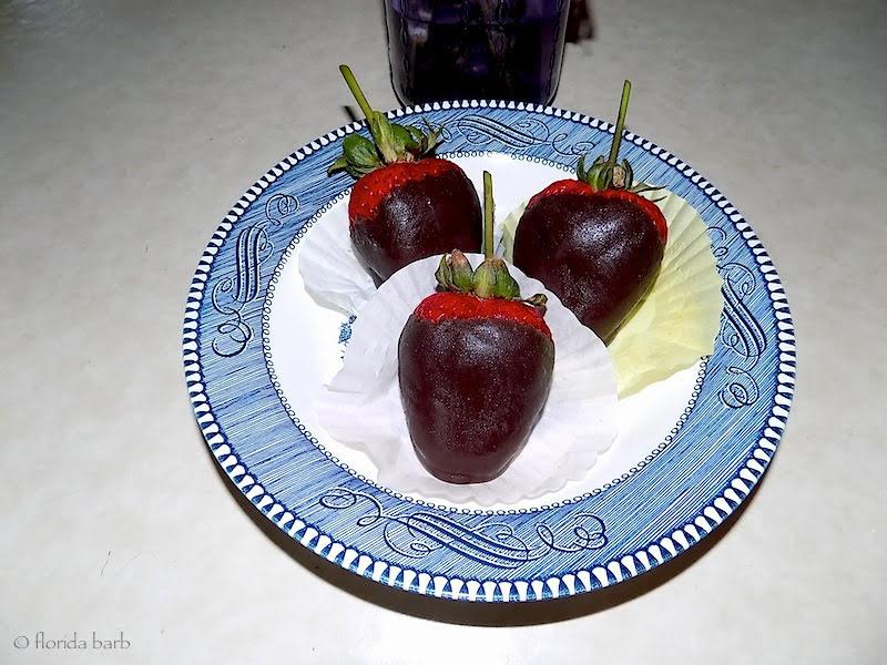 strawberries800fb1