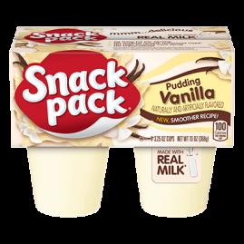 vanilla-84354