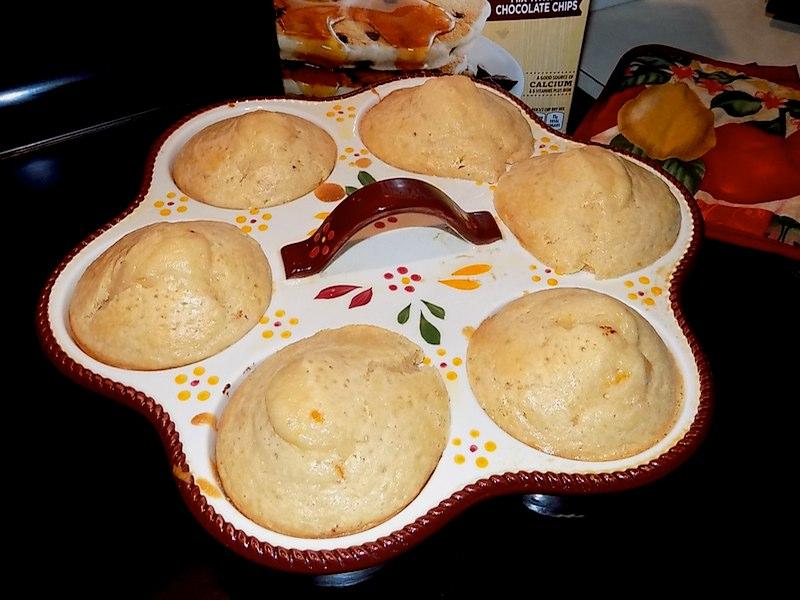 orangemuffins1