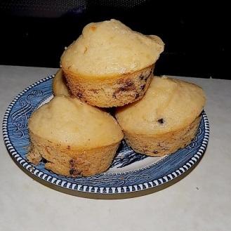 orangemuffins4